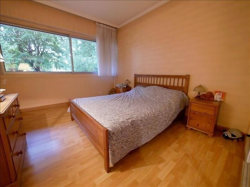 Sale apartment Garches 572000€ - Picture 5