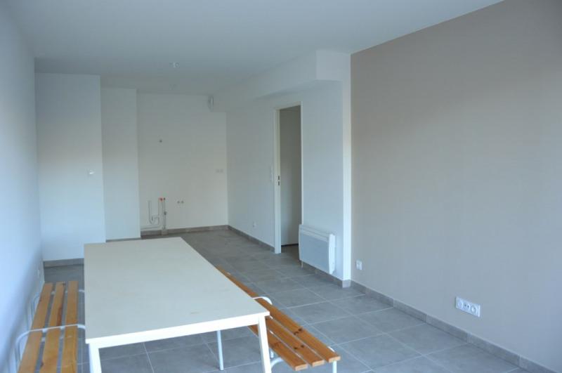 Venta  apartamento Le revest les eaux 240500€ - Fotografía 7