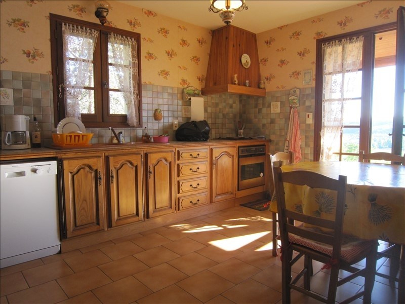 Vente maison / villa Bezenac 199 000€ - Photo 4