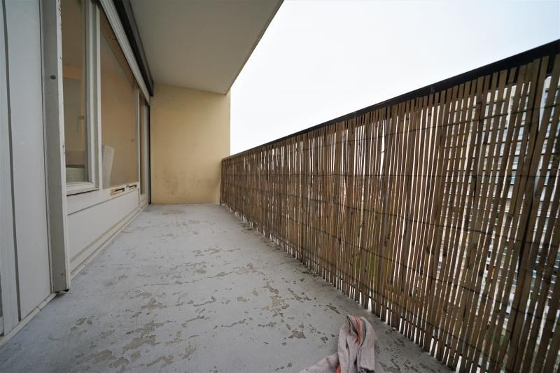 Vente appartement Antony 248 000€ - Photo 6