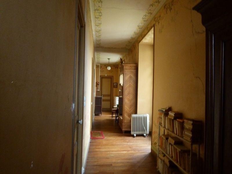 Vente de prestige maison / villa Cromac 416725€ - Photo 14