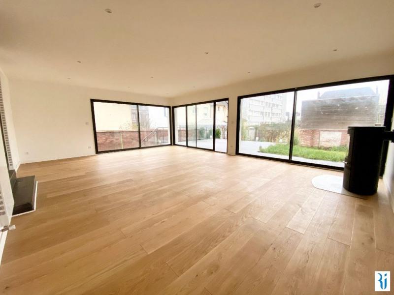 Vendita casa Rouen 490000€ - Fotografia 2