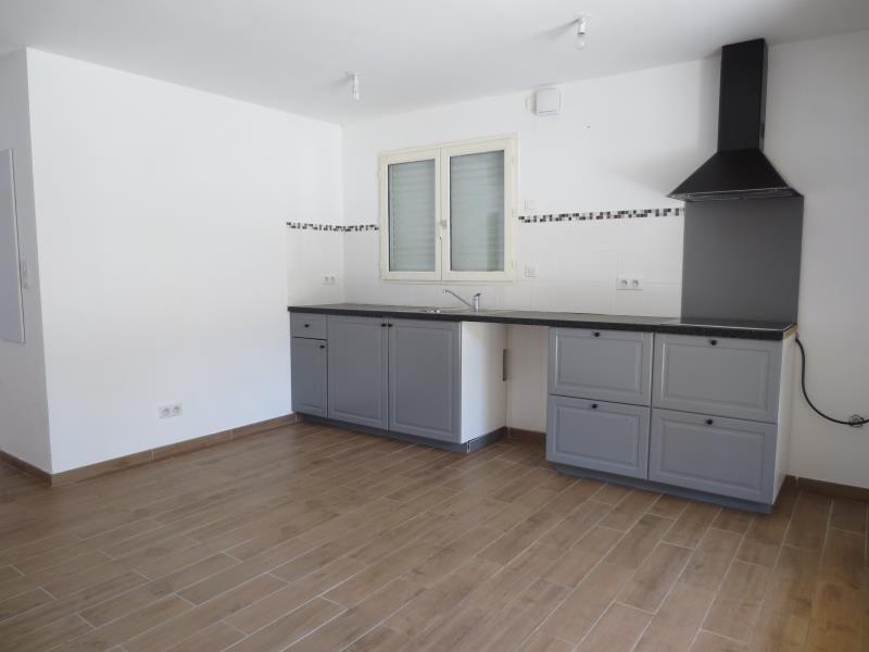 Location appartement Auzeville 638€ CC - Photo 4