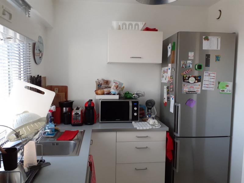 Locação apartamento Montesson 1277€ CC - Fotografia 4