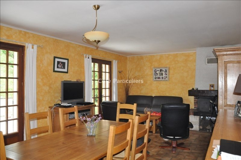 Sale house / villa Vendôme 173 085€ - Picture 2