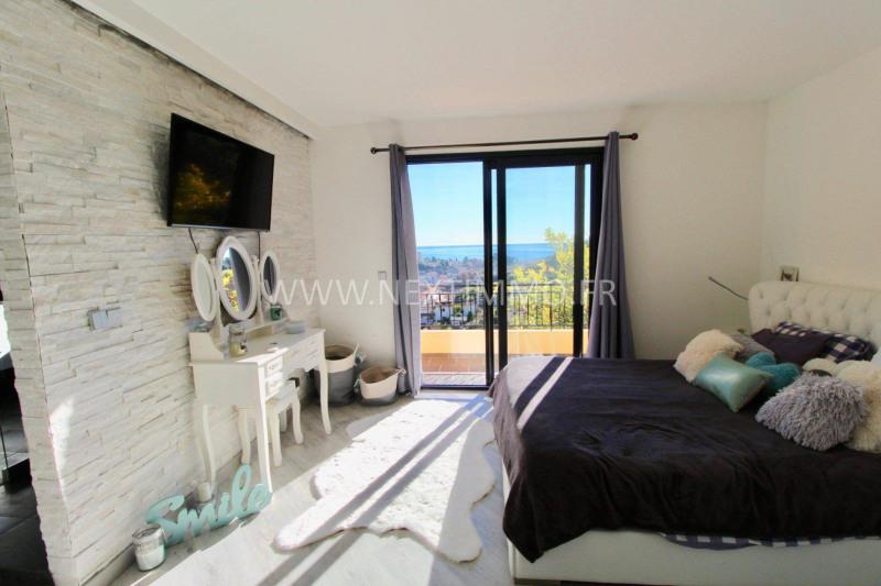 Vente appartement Menton 530000€ - Photo 7