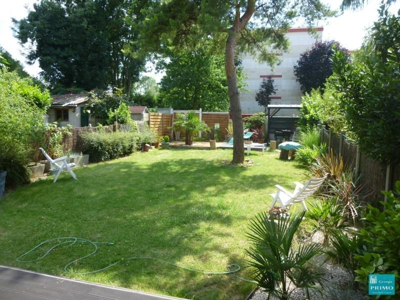 Vente maison / villa Antony 799 000€ - Photo 3