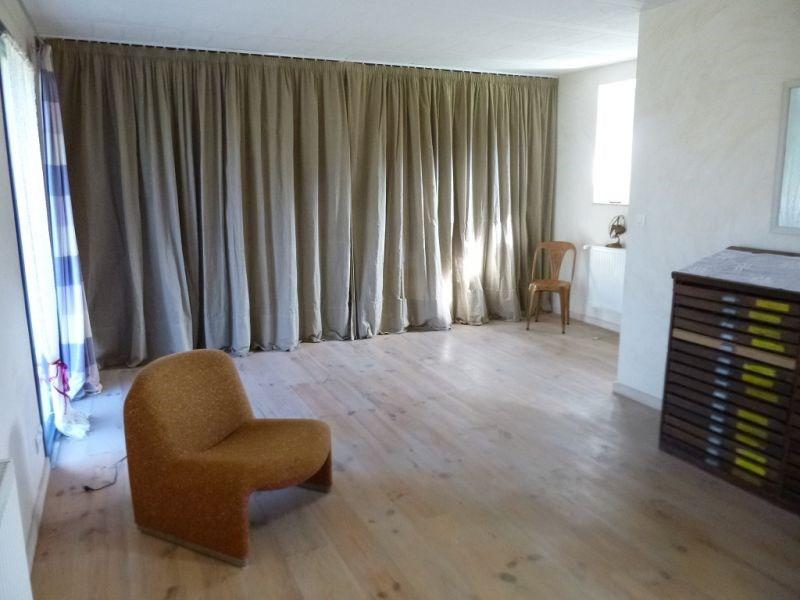 Venta de prestigio  casa Riec sur belon 370000€ - Fotografía 14