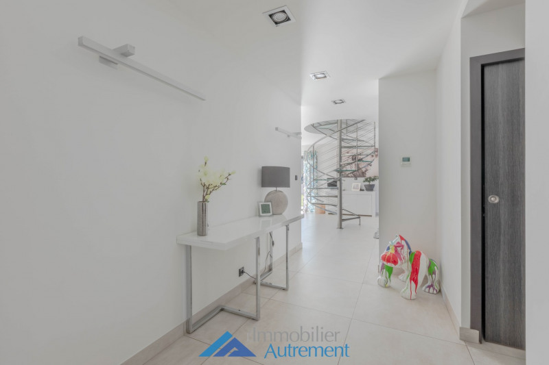 Vente de prestige maison / villa Ventabren 1150000€ - Photo 11