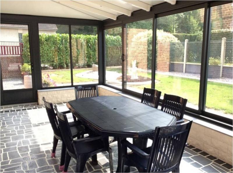 Vente maison / villa Guise 285000€ - Photo 4