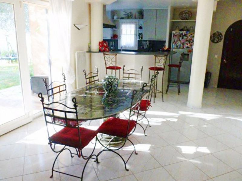 Vente de prestige maison / villa Blausasc 599000€ - Photo 7