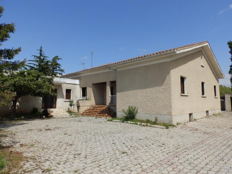 Sale house / villa Valence 223000€ - Picture 6