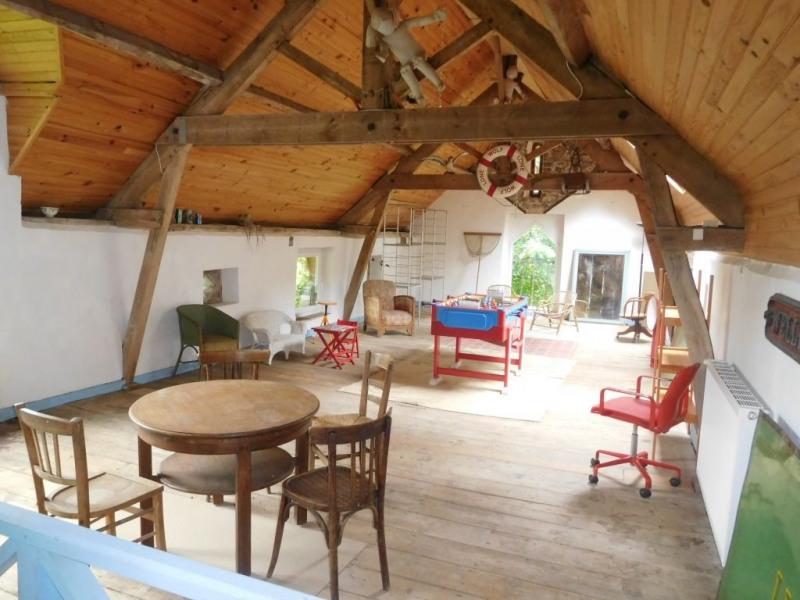 Revenda residencial de prestígio castelo Cerences 620000€ - Fotografia 9
