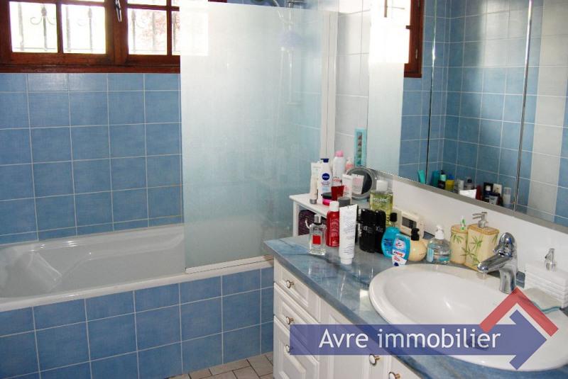 Vente maison / villa Breteuil 235000€ - Photo 6