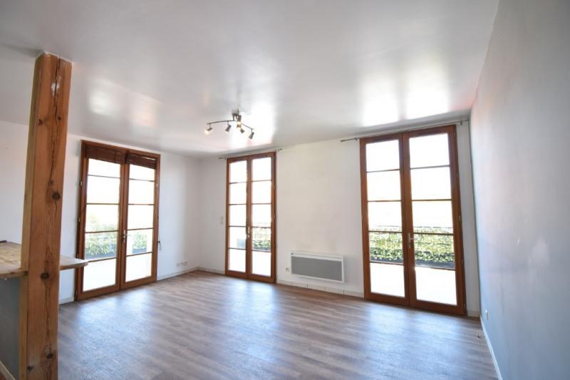 Sale apartment Hossegor 490000€ - Picture 4