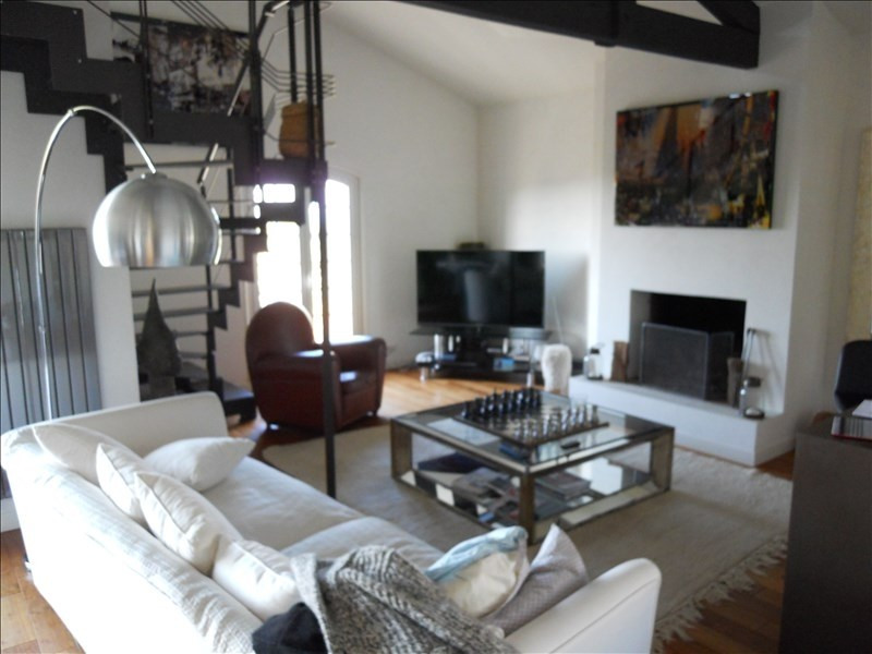 Vente de prestige appartement Anglet 1 070 000€ - Photo 2