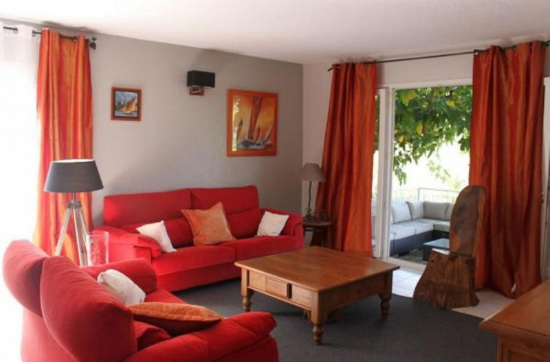 Sale house / villa Saint-florent 980000€ - Picture 10