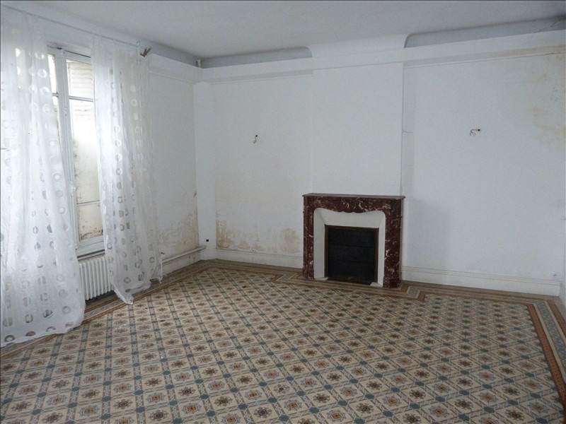 Vente maison / villa Secteur chateau-renard 158 800€ - Photo 2
