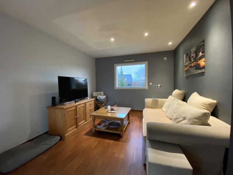 Vendita casa Ploemel 389250€ - Fotografia 1