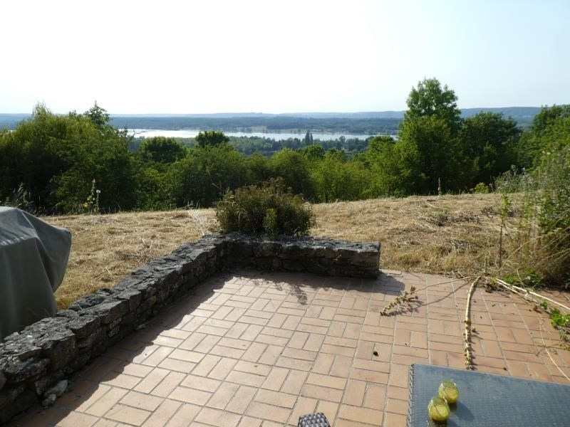 Vente maison / villa Vetheuil 550 000€ - Photo 4
