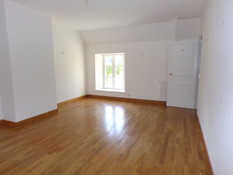 Verkauf haus Besneville 396000€ - Fotografie 6