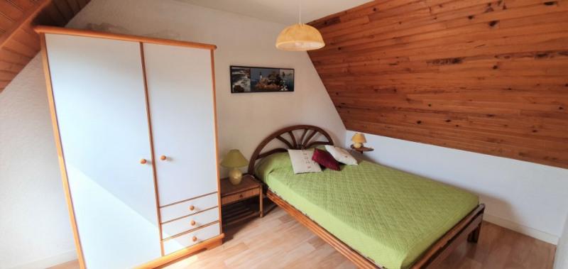 Vente maison / villa Fouesnant 235350€ - Photo 9