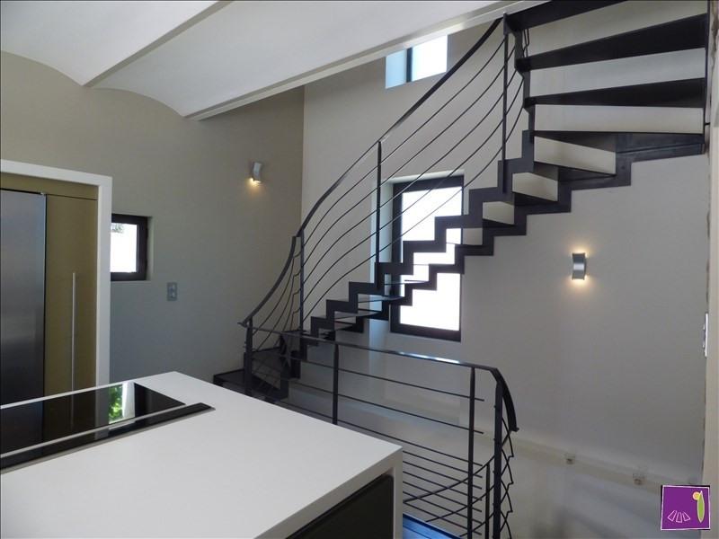 Immobile residenziali di prestigio casa Barjac 945000€ - Fotografia 7