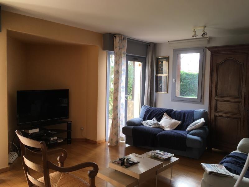 Sale house / villa Montfort en chalosse 346500€ - Picture 3