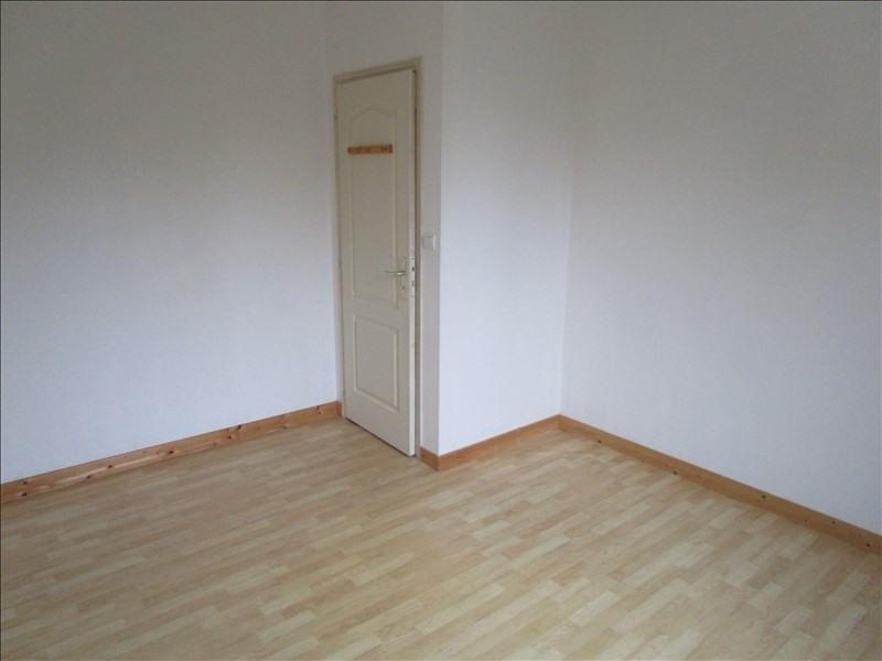 Produit d'investissement maison / villa St maixent l ecole 131200€ - Photo 8