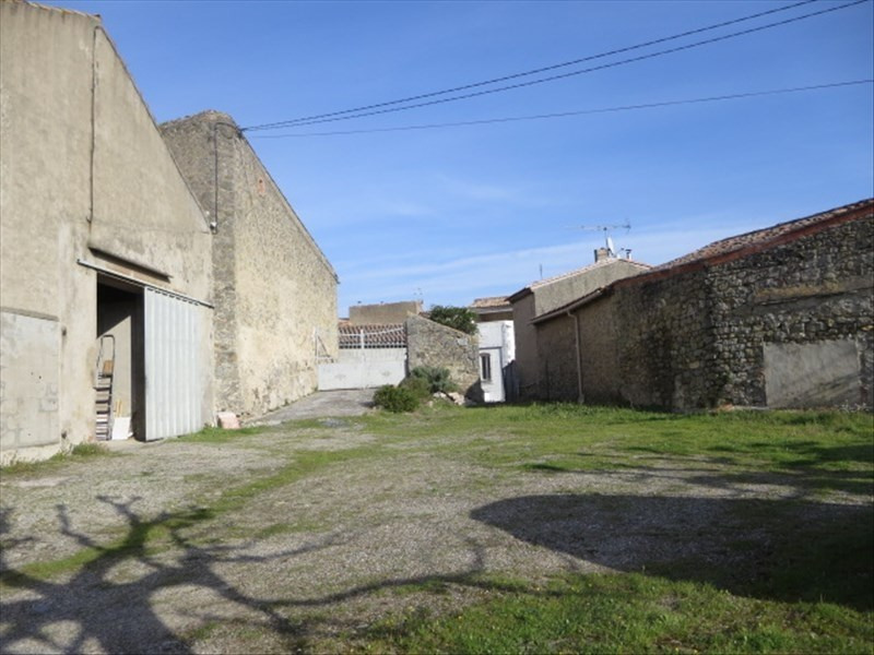 Vente maison / villa Carcassonne 172 500€ - Photo 4