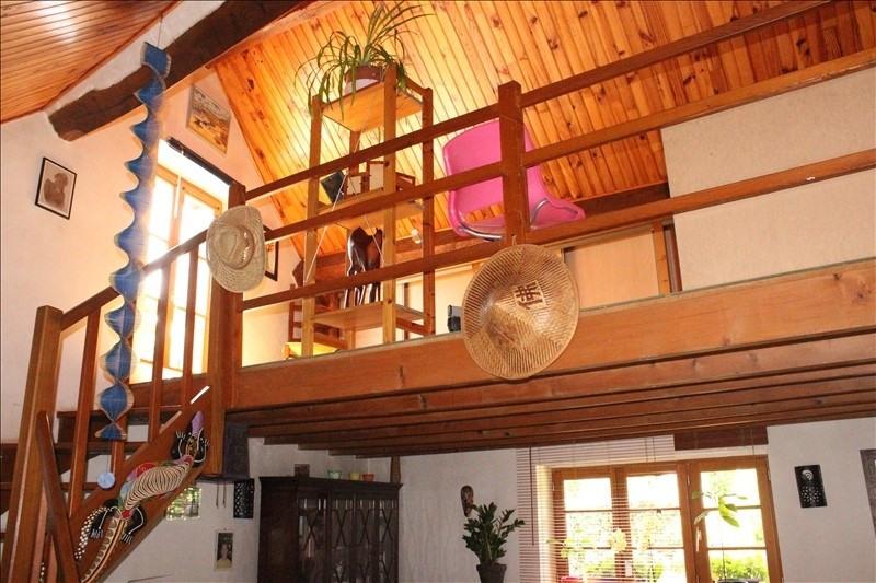 Sale house / villa Jouy sur morin 179000€ - Picture 7