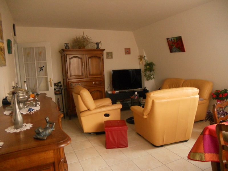 Sale apartment Falaise 182 900€ - Picture 1