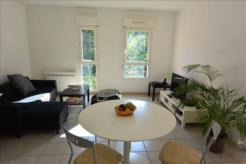 Vente appartement Aix en provence 270 000€ - Photo 5