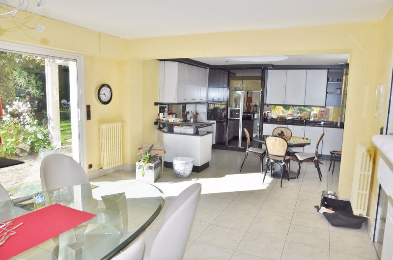 Sale house / villa Olivet 449 000€ - Picture 7