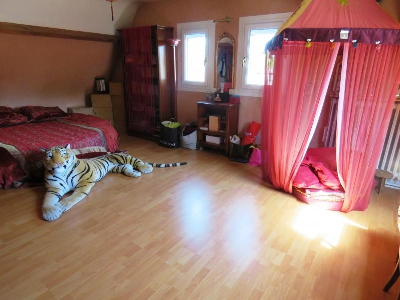 Vente maison / villa Rambouillet 575000€ - Photo 9
