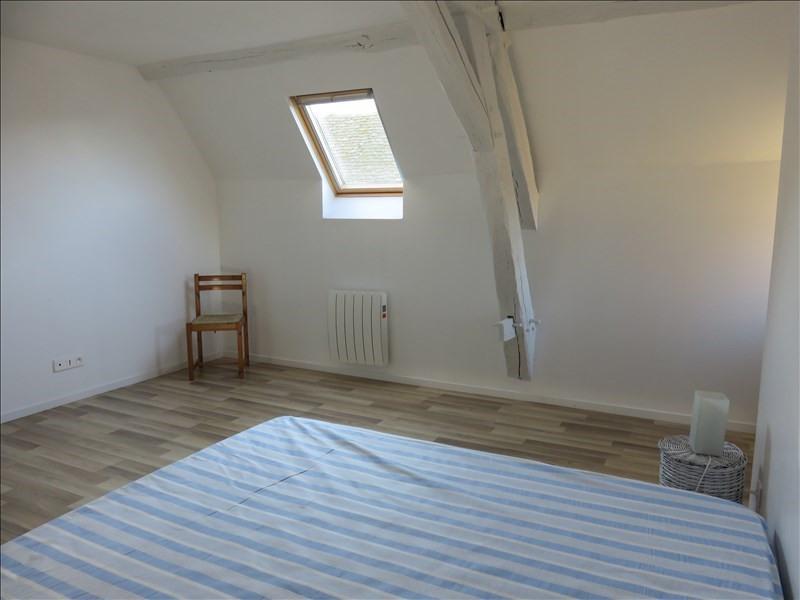 Location appartement Bonny sur loire 500€ CC - Photo 6