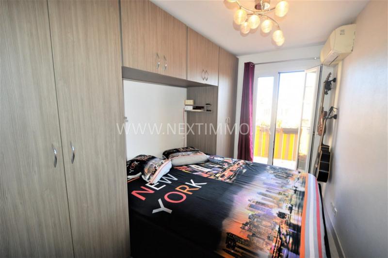 Revenda apartamento Roquebrune-cap-martin 182000€ - Fotografia 6