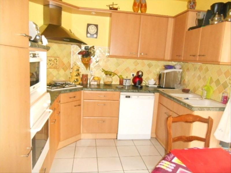 Vente maison / villa Port vendres 325000€ - Photo 7