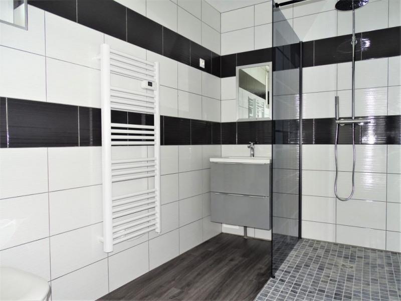 Location appartement Chateauneuf en thymerais 420€ CC - Photo 4