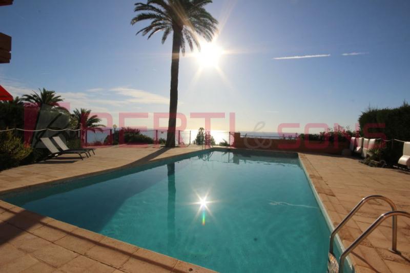 Vente appartement Theoule sur mer 246000€ - Photo 8