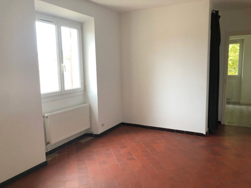 Location appartement Les milles 899€ CC - Photo 5