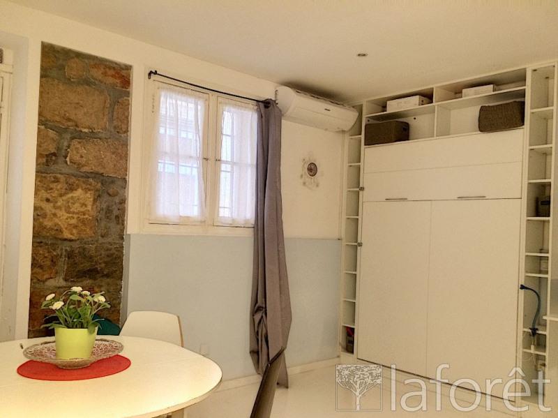 Produit d'investissement appartement Menton 134000€ - Photo 1