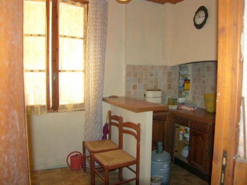 Vente appartement Prats de mollo la preste 67000€ - Photo 10
