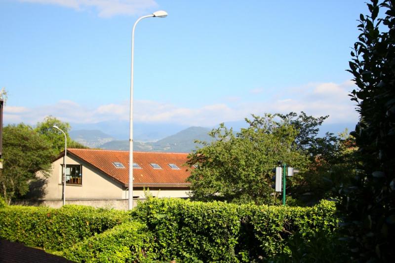 Vente appartement Seyssins 240000€ - Photo 3
