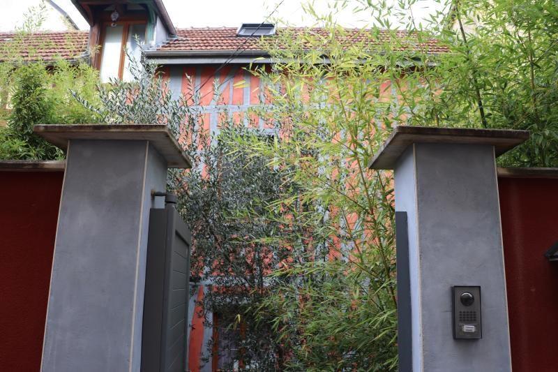Vente maison / villa Troyes 139500€ - Photo 2