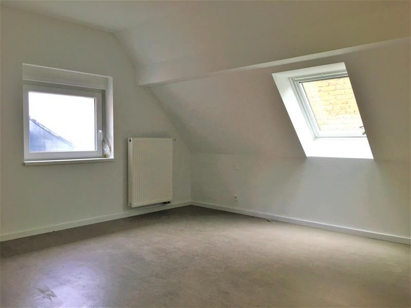Location appartement Drusenheim 410€ CC - Photo 2