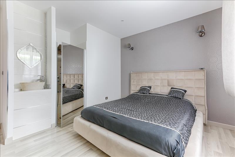 Sale house / villa Epinay sur orge 599000€ - Picture 8