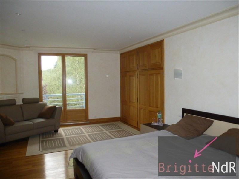 Vente de prestige maison / villa Limoges 966000€ - Photo 6