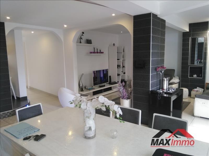 Vente de prestige maison / villa St denis 655000€ - Photo 5