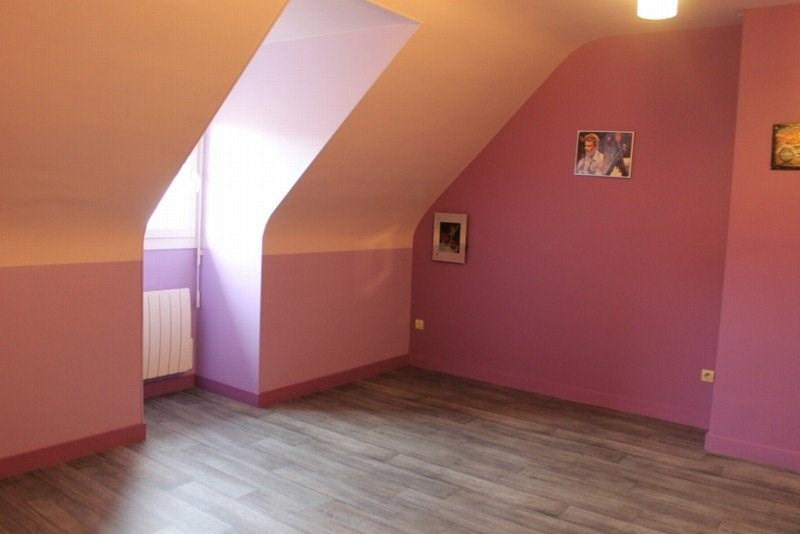 Venta  casa Heugueville sur sienne 192500€ - Fotografía 12